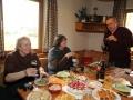 301262-foto-ullrich