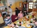 301264-foto-ullrich