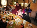 301338-foto-ullrich