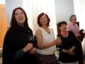 vines-bankets-visi-dziedamjpg