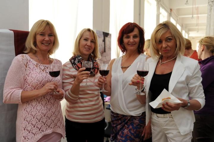 vine-bankets-viins