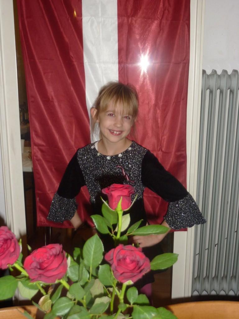 kopie-von-latvijas_dzimsanas_dienai_velt_11