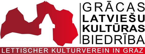 GLKB – Grācas Latviešu Kultūras Biedrība